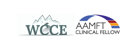 Wyoming Center for Clinical Excellence therapy in Gillette, Wyoming