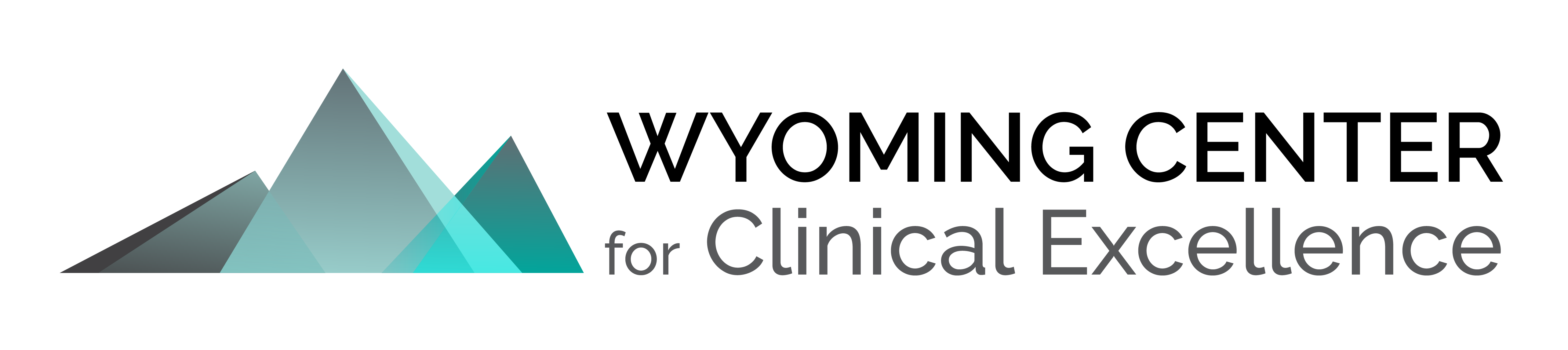 Wyoming Center for Clinical Excellence